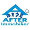 AFTER IMMOBILIER