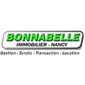 BONNABELLE LOCATION