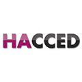 HACCED