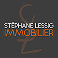LESSIG IMMOBILIER