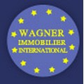 WAGNER IMMOBILIER FLAVIGNY