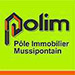 POLE IMMOBILIER MUSSIPONTAIN